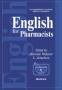 Англійська мова для фармацевтів