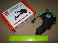 Моторедуктор стеклоподъемника DAEWOO LANOS левый 12В, 30Вт . 961 902 07