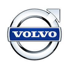 Штатные магнитолы для Volvo