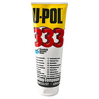 Одношаговая полировальная паста U-POL QUICK WAX 333 0,25мл