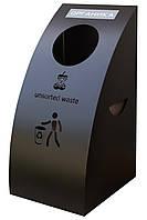 """Урна для раздельного сбора мусора """"Органика"""", фото 1"""