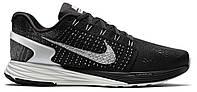 Кроссовки для бега Nike Lunarglide 7  747355-001