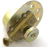 ВК-318Б Выключатель массы кнопочный (аналог)