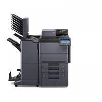 Багатофункціональний лазерний пристрій Kyocera TASKalfa 7052ci, фото 1