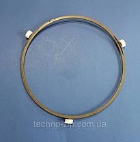 Роллер для микроволновой печи Samsung DE72-60196A, фото 2