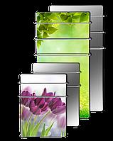 HClass (полотенцесушители)