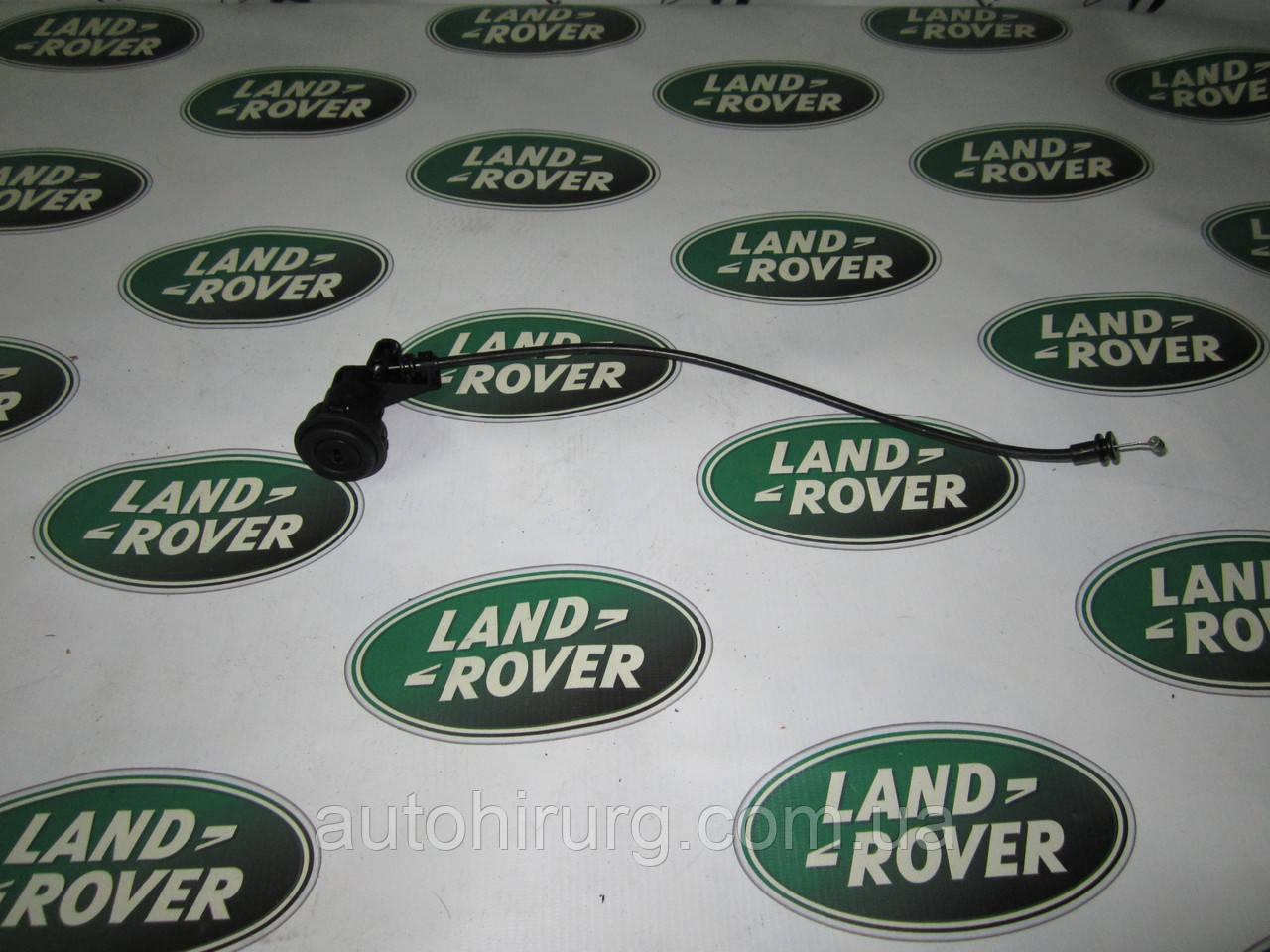 Замок бардачка Range Rover vogue, фото 1