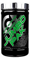 Jumbo Pack (44 pac)  Scitec Nutrition
