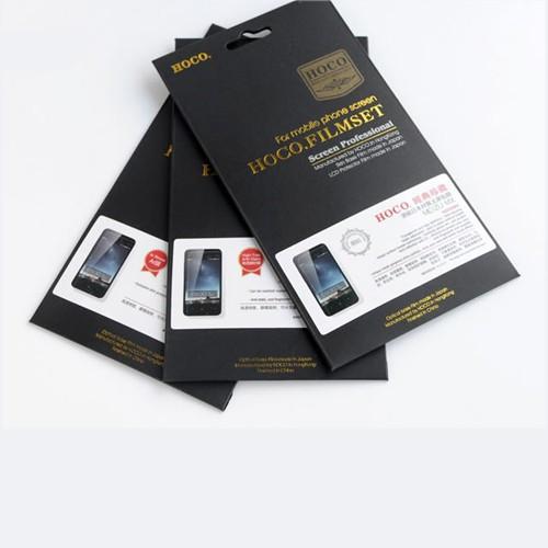 Защитная пленка для iPhone 6 HOCO матовая