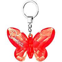 """Брелок на ключи """"Диана"""", фото 1"""