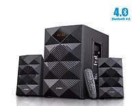 Акустическая система с отличным качеством звучания F&D A180X, фото 1