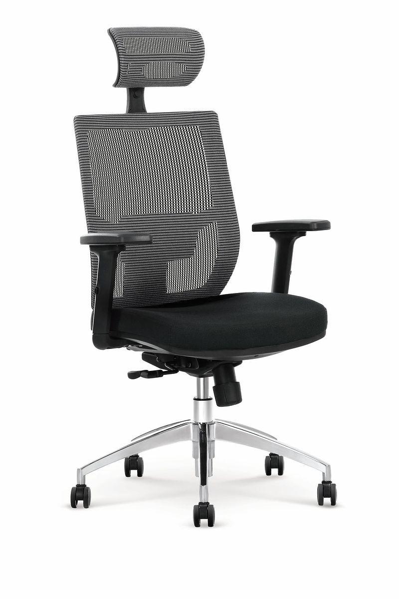 Офисное кресло Halmar ADMIRAL