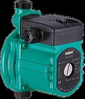 Повысительный насос SHIMGE ZP15-9-160 120Вт Hmax=9м Qmax=1,6куб.м/час
