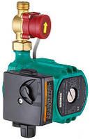 Повысительный насос SHIMGE ZPS20-12-180 245Вт Hmax=12м Qmax=3,5куб.м/час