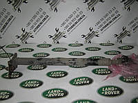 Передний карданный вал Range Rover vogue, фото 1