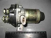 Выключатель массы КАМАЗ,МАЗ (1410.3737) . 5320-3737010-10