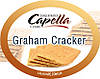 Ароматизатор Capella Graham Cracker (Крекер)