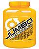 Jumbo Prof 3240g грамм Scitec Nutrition