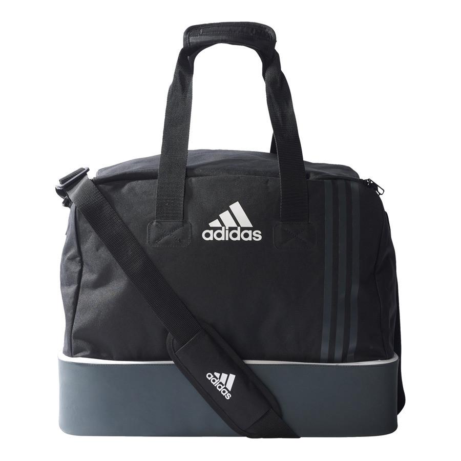 2a3f2d58949b Спортивная сумка Adidas Tiro Teambag BC B46124 (original) 40 л, маленькая  мужская женская