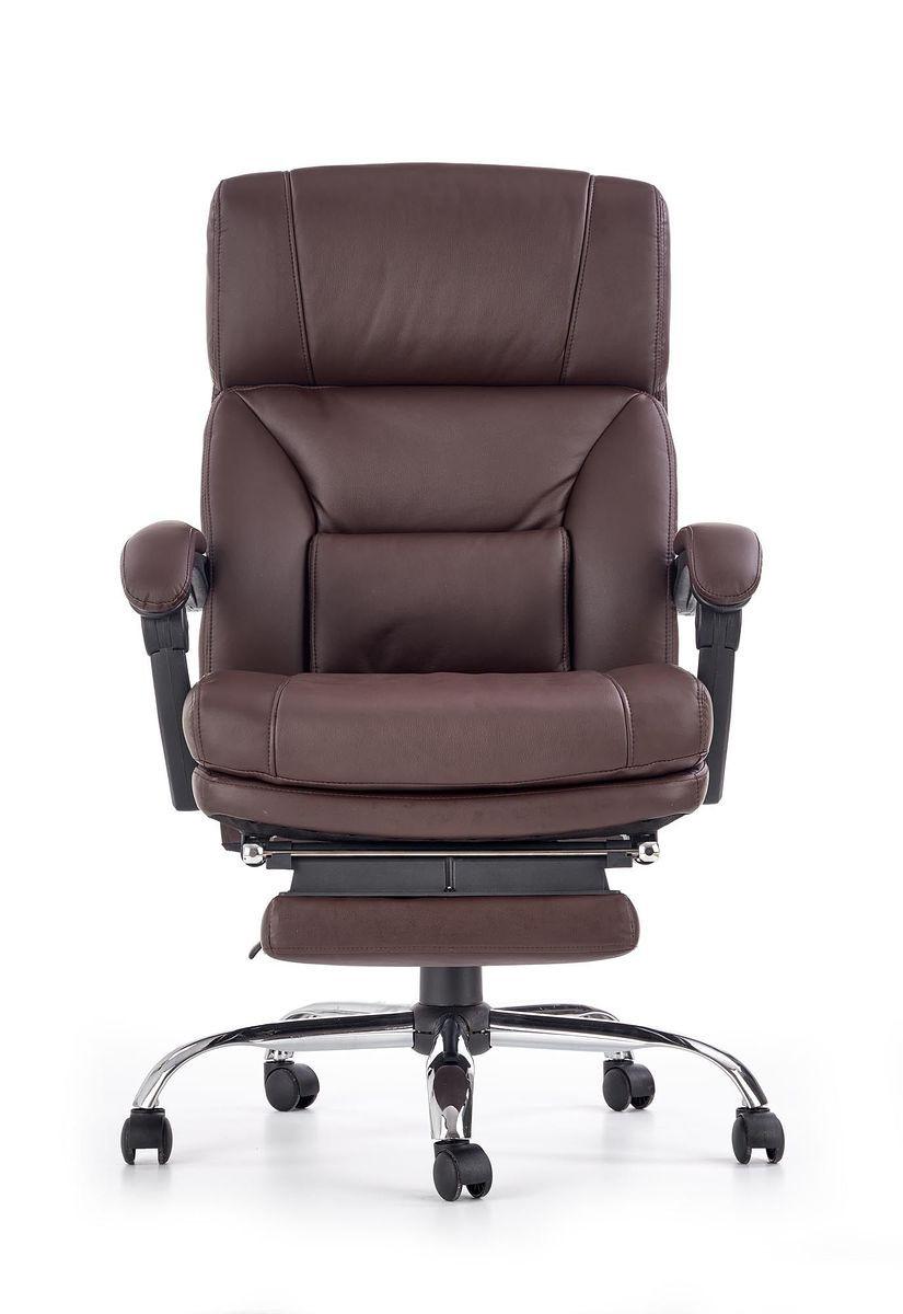 Офисное кресло Halmar ALAN