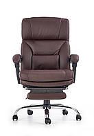 Офисное кресло Halmar ALAN, фото 1