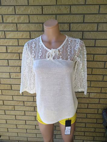 Блузка женская PILILTI, фото 2