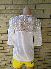 Блузка женская PILILTI, фото 3