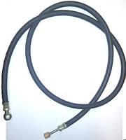 Т30.48.019-Б Трубка манометра давления масла Т-25 (150 см)