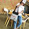 Сумка с резиновыми игрушками, фото 10
