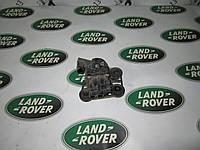 Пердний клапан пневмоподвески Range Rover vogue, фото 1