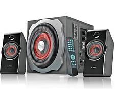 Мощная акустическая система F&D A-530U