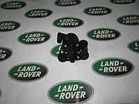 Клапан пневмоподвески Range Rover vogue