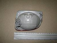Фонарь задний правый Renault KANGOO 09- (DEPO). 551-4001R-LD-UE