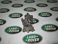 Клапан пневмоподвески Range Rover vogue (4725515660)