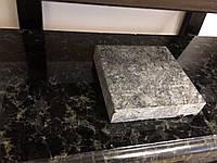 Плитка из лабрадорита Осныки