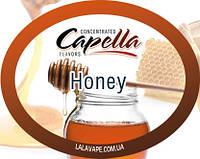 Ароматизатор Capella Honey (Мёд)