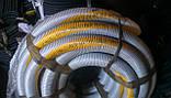 Композитный рукав для перекачки нефтепродуктов, Ду 80мм, фото 3