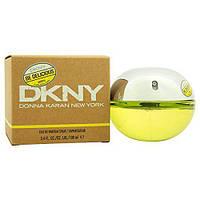 Парфюмерия, духи для женщин Donna Karan DKNY Be Delicious реплика
