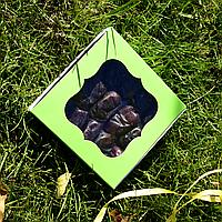 Финик Иран. Подарочная упаковка. 250г.
