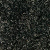 Гранитная плита Violet GREY 30х30 см 20 мм