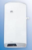 Электрический водонагреватель Drazice OKCЕ 50
