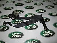 Ремень безопасности Range Rover vogue, фото 1