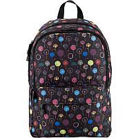 Рюкзак школьный GoPack GO18-117M-1