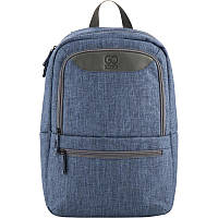 Рюкзак школьный GoPack GO18-119L-3, фото 1