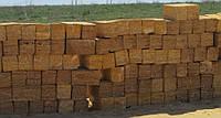 Ракушняк купить Бердянск   камень ракушняк   ракушняк  Запоророжье и запорожская область.   Недорого!