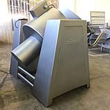 Вакуумний масажер RUHLE MKR 600 з охолодженням, фото 2