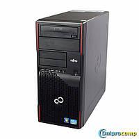 Компьютер для учебы и игр Intel Core i3