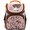 Рюкзак школьный каркасный Gopack GO18-5001S-8-1301