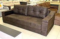 """Раскладной диван """"Шенген"""" от производителя, фото 1"""