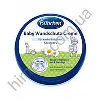 Крем для младенцев Bubchen Baby Creme Sensitiv 150мл